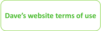 website terms button