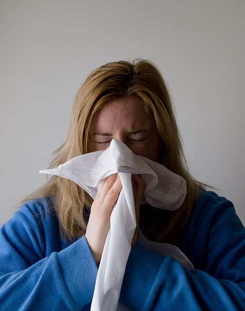Sickness absence - ill- or well-managed